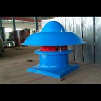 新疆屋頂風機