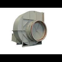 新疆鍋爐風機