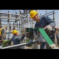 中山电缆回收