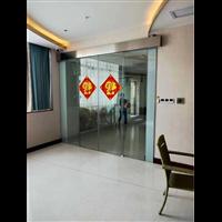 上海自动门13