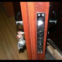 廊坊正规开锁公司电话号码