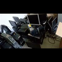 泉州电子回收