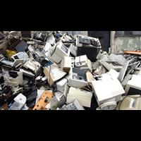 泉州旧货回收