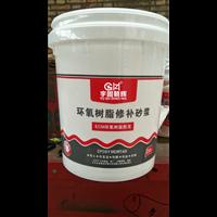 拉萨环氧树脂修补砂浆