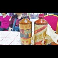 南昌国窖回收