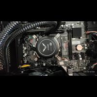 邯郸电脑维修移动硬盘提供病毒查杀重装系统等蓝屏