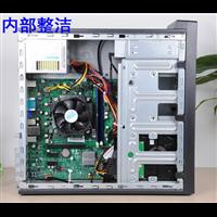 邯郸台式机硬盘硬盘移动硬盘数据恢复