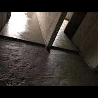 宁波家装室内地坪