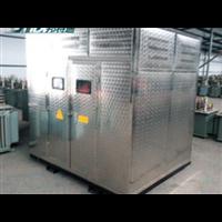 新疆电力变压器销售
