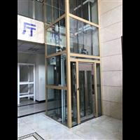 晋江电梯安装出售