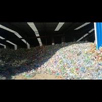 百阳再生资源回收