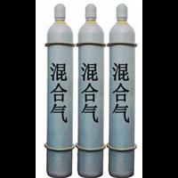 岚县气体公司联系电话