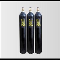 岚县氩气质量哪家好