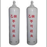 岚县惠泽气体公司