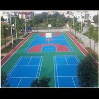 广东体育场地