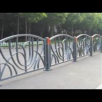 山东青岛护栏生产厂家