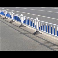 山东青岛高速护栏厂家定做