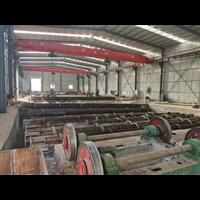 西藏水泥杆