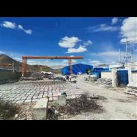 西藏水泥电杆型号