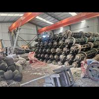 西藏水泥电线杆厂家