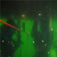 海南水下录像与拍照公司