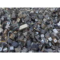 广州电表回收
