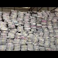 广州废纸回收价格