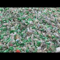 广州塑料高价回收