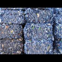 广州废旧塑料回收