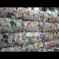 广州废塑料回收