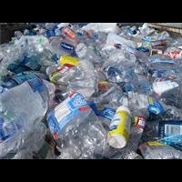 广州环保物资回收