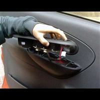 历城区配汽车遥控