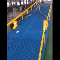 新疆移动式登车桥