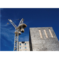 新疆建筑资质代办