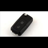 滑县匹配汽车钥匙