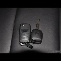 滑县汽车解码配钥匙