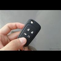 滑县汽车钥匙全丢匹配