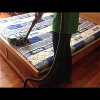 乌鲁木齐专业清洗床垫