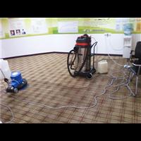 乌鲁木齐专业清洗地毯