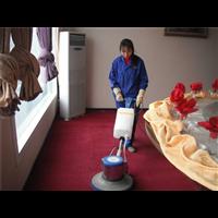 乌鲁木齐地毯清洗价格