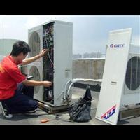平湖空调维修电话