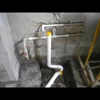 平湖水管维修电话
