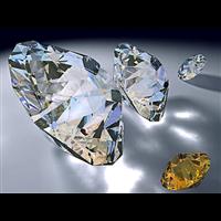 渭南钻石回收