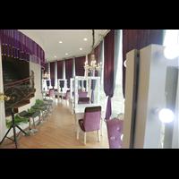 邯郸化妆培训班学化妆化妆学校美容师培训