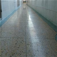 江西混凝土密封固化剂