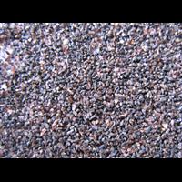 郑州金刚砂材料