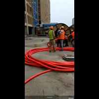 深圳放电缆