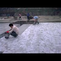 汕尾屋面防水工程