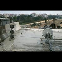 南京混凝土切割
