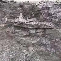 煤炭批发经营